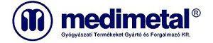 medimetal_logo_1