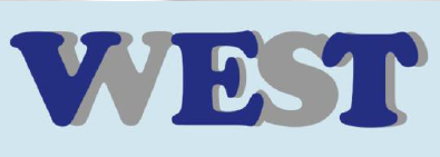 vwest_logo_1